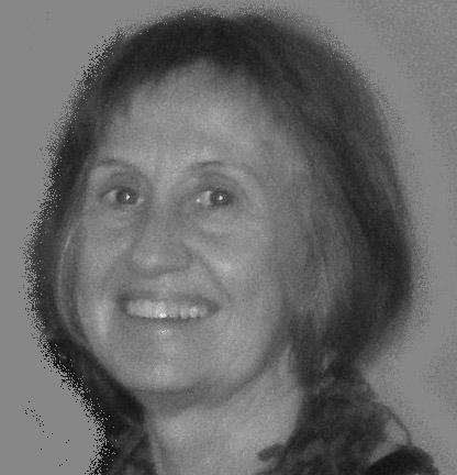 Montserrat Ginesta: Il.lustradora i dissenyadora