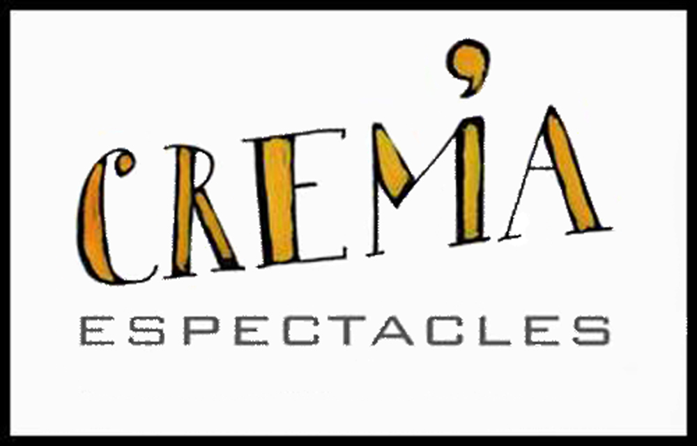 Crema Espectacles