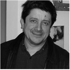 José Menchero: Escenògraf