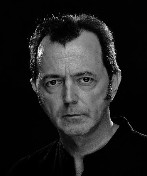 Manuel Veiga: Actor, dramaturg i guionista 1964-2019