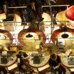 Cavalcada de Reis de Barcelona 2009